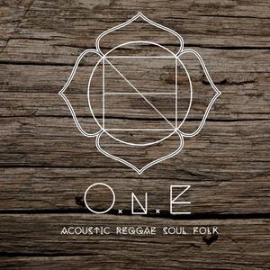 O.n.E Music
