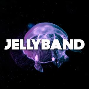 Jellyband