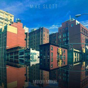 Mike Slott