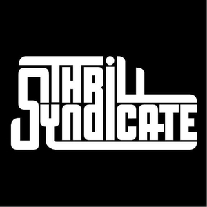 Thrill Syndicate