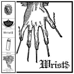 Wrist$