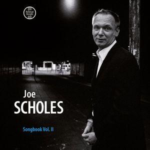 Joe Scholes - Stories And Songs