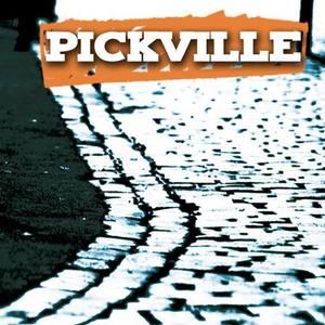 Pickville