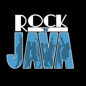 Rock'n'Java Band