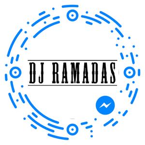 Dj Ramadas