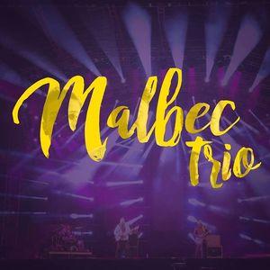 Malbec Trio