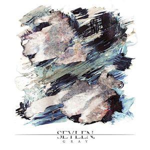 SEYLEN