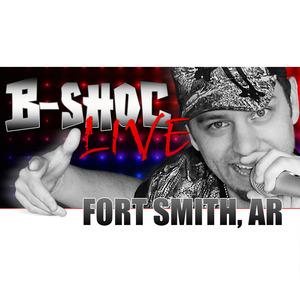 B-SHOC