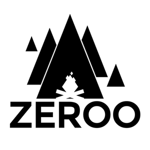 Camp Zerøø