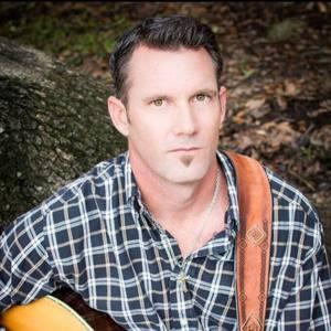 Jason Evans Band