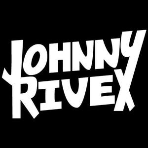 JOHNNY RIVEX