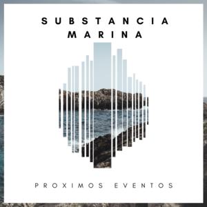 Substancia Marina