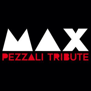 Max Pezzali Tribute