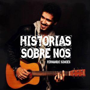Fernando Simões [ Official ]