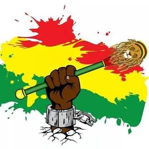 Adwela & The Uprising