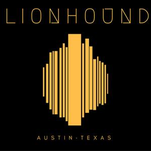 Lionhound