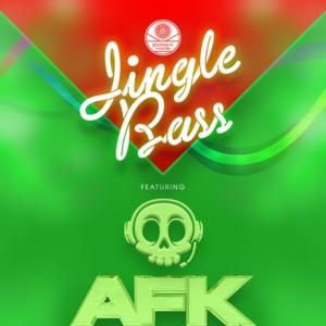 A F K