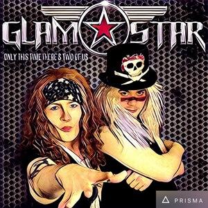 Glamstarband