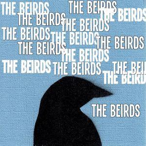 The Beirds