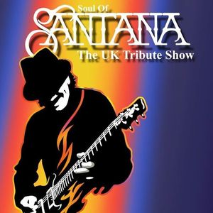 Soul of Santana