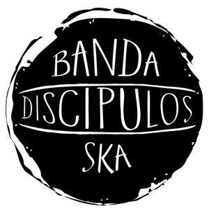 Banda Discipulos Ska