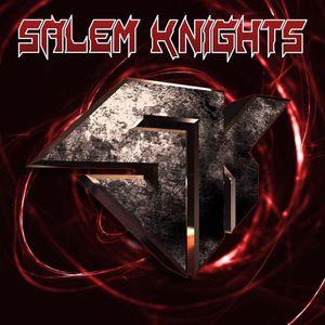 Salem Knights