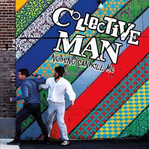 Collective Man
