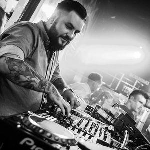 DJ Archi