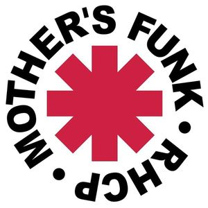 MOTHER'S FUNK - REDHOTCHILIPEPPERS TRIBUTE-