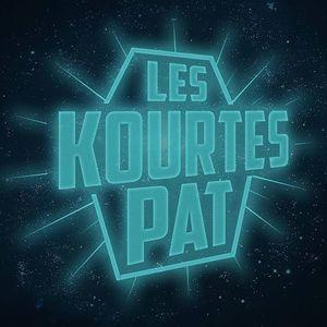 Les Kourtes pat'