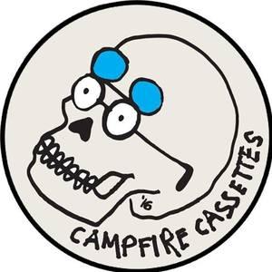 Campfire Cassettes