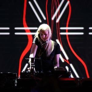DJ Hemmesphere