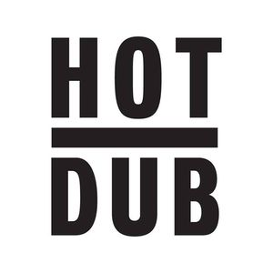 Hot Dub Time Machine