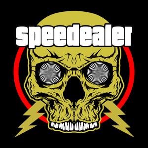 Speedealer