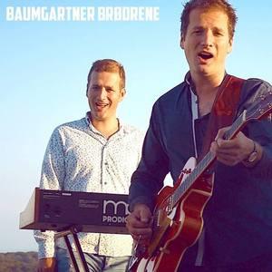 Baumgartner Brødrene