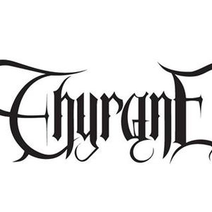 Thyrane