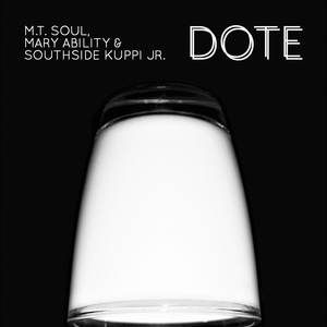 MT Soul, Mary Ability & Southside Kuppi Jr