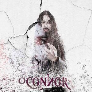 O-connor