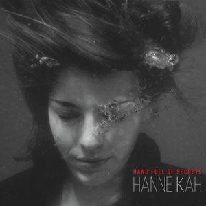 Hanne Kah