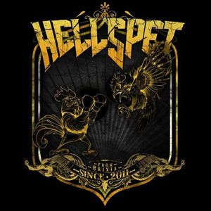 Hell Spet - Country Band