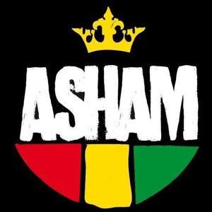 Asham Band