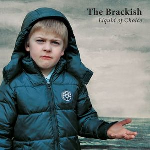 The Brackish