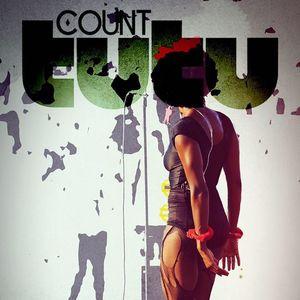 Count Tutu
