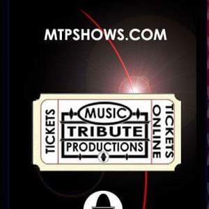 Music Tribute Productions