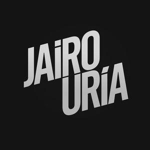 Jairo Uría