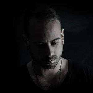 Xavier Arak