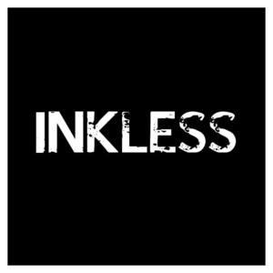 Inkless