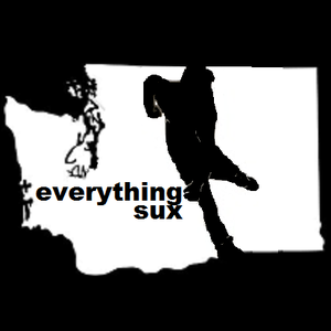 Everything Sux
