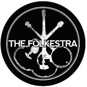 The Folkestra