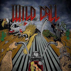 Wild Call